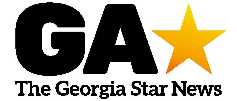 Georgia Star News logo