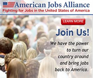 American Jobs Alliance