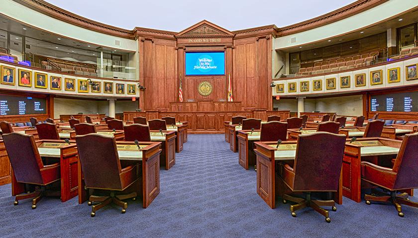 Florida Senate