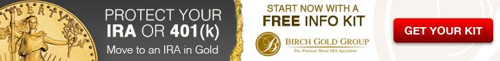 freekit.birchgold.com/wealth-confiscation