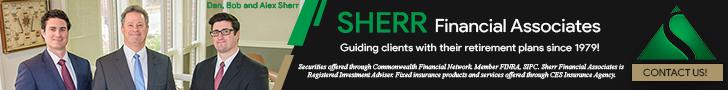 sherrfinancial.com